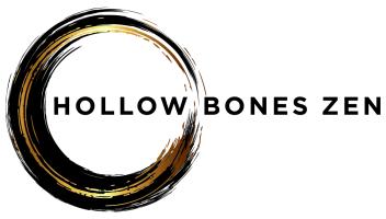 Hollow Bones Online